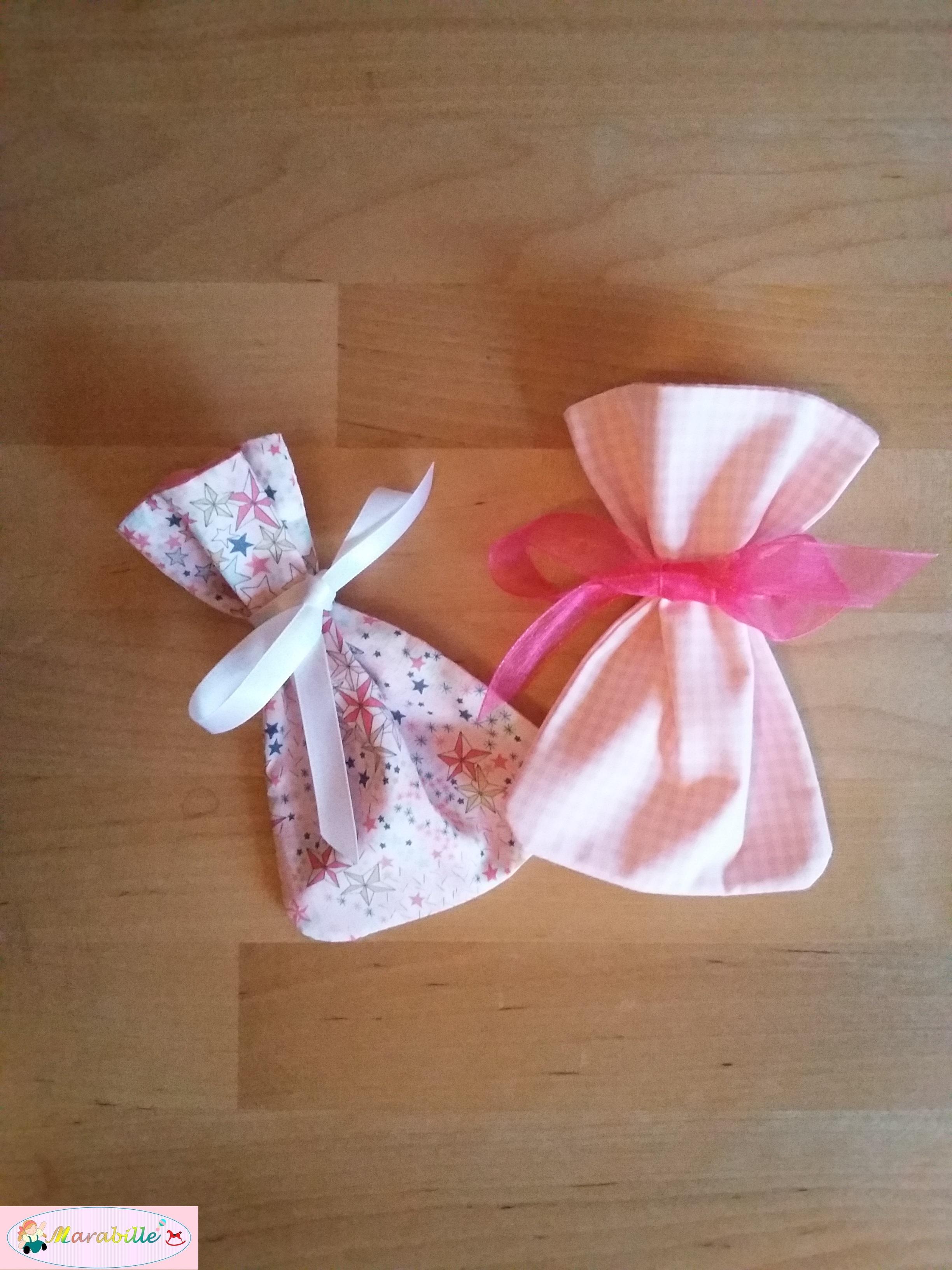 mini-sachets-roses